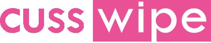 cusswipe-logo